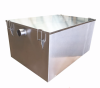 Stainless Steel Grease Trap 9KGB