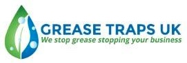 Grease Traps UK