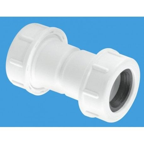 Air Intake Connector 19/23mm - AIC001
